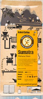 mokkamestarit-sumatra-wahana-estate.png