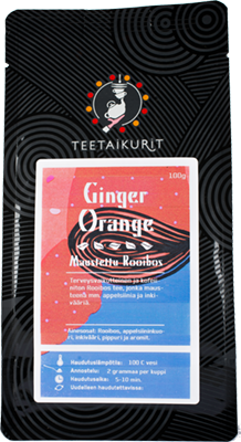 teetaikurit-rooibos-ginger-orange.png