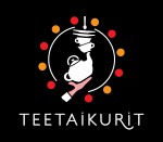 Teetaikurit