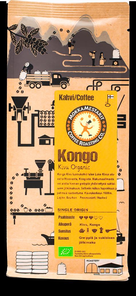 Kongo-Kivu.png